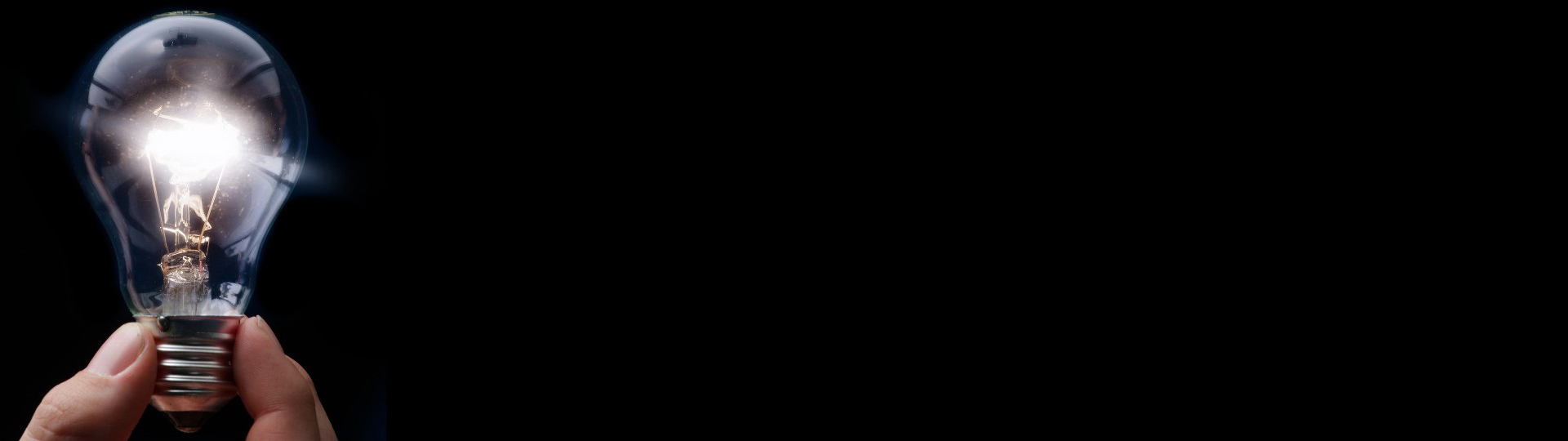 Holzhauer Slide 2 Licht